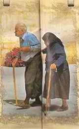 Ερασιτεχνες συνταξιουχοι καλλιεργητες